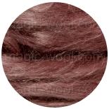 волокна конопли волокна конопли лук