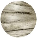 волокна крапивы волокна крапивы облако