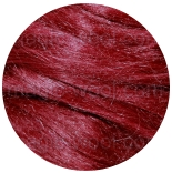 волокна крапивы лесная ягода
