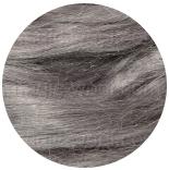 волокна крапивы волокна крапивы туман