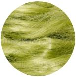 волокна крапивы волокна крапивы гусеница