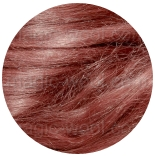 волокна крапивы волокна крапивы лук