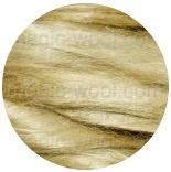 волокна крапивы волокна крапивы шалфей
