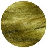 волокна крапивы волокна крапивы олива