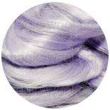 волокна крапивы волокна крапивы лаванда