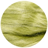 льняные волокна льняные волокна гусеница