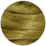 льняные волокна льняные волокна олива