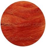 льняные волокна льняные волокна тыква