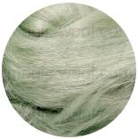 льняные волокна волокна льна лягушка