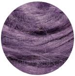 льняные волокна волокна льна театр