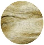 льняные волокна волокна льна шалфей
