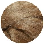 льняные волокна волокна льна орех
