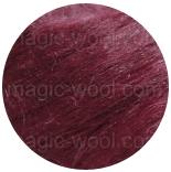 льняные волокна волокна льна лесная ягода