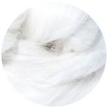 другие шелк и неокрашенные волокна волокна конопли натурально светлые