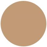 семеновская / пехорская шерсть для валяния песок