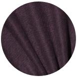 префельт 80% шерсть + 20% шелк префельт черный + шелк малбери розовый