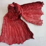 многоцветные шарфы 90см*150см многоцветный шарф 033