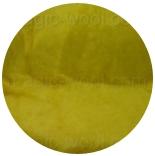 Bergschaf 29мкм Германия лимон