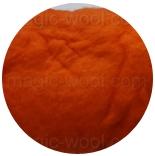 Bergschaf 29мкм оранжевый