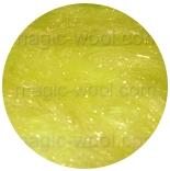 волокна анджелины (Angelina) лиммонный блеск