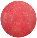 волокна анджелины (Angelina) розовая вата