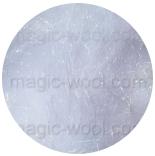 волокна анджелины (Angelina) кристальная слеза