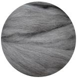 шетланд (Shetland) + бленды шетланд (shetland) серый
