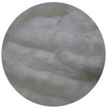 нейлон (nylon) ярко белый