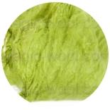 шелковые платки (mawata silk) окрашенные шелковые платки (mawata silk) гусеница