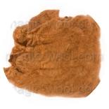 шелковые платки (mawata silk) окрашенные корица