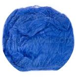 шелковые платки (mawata silk) окрашенные шелковые платки (mawata silk) мечта