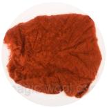 шелковые платки (mawata silk) окрашенные ржавчина