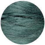 шелковые платки (mawata silk) окрашенные шелковые платки (mawata silk) пихта