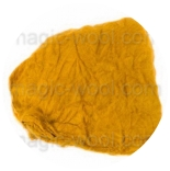 шелковые платки (mawata silk) окрашенные шелковые платки (mawata silk) шафран