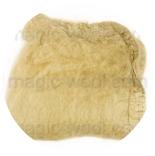 шелковые платки (mawata silk) окрашенные шелковые платки (mawata silk) шалфей