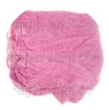 шелковые платки (mawata silk) окрашенные цикламен