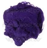 шелковые платки (mawata silk) окрашенные шелковые платки (mawata silk) флоренция