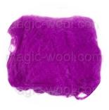 шелковые платки (mawata silk) окрашенные шелковые платки (mawata silk) театр