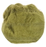 шелковые платки (mawata silk) окрашенные шелковые платки (mawata silk) олива