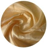 натуральный шелк 100% цветной шелк понже 4.5 дюна