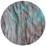 лепс шелковый ручного крашения от Оливер Твист (Oliver Twist ) шелковый лепс 0042