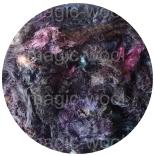 шелковые нити ручного крашения от Оливер Твист (Oliver Twist ) артикул-019