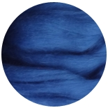 Super wool dyes для шелка и шерсти синий