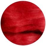 Super wool dyes для шелка и шерсти красный