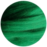 Super wool dyes для шелка и шерсти светло зеленый