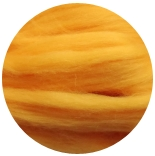 Super wool dyes для шелка и шерсти желтый