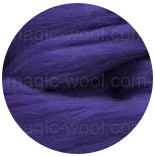 Super wool dyes для шелка и шерсти фиолетовый