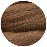 Super wool dyes для шелка и шерсти светло коричневый