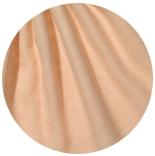 префельт 19мкм шерсть 100% песок