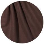 префельт 19мкм шерсть 100% коричневый